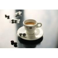 Formules Café Expresso