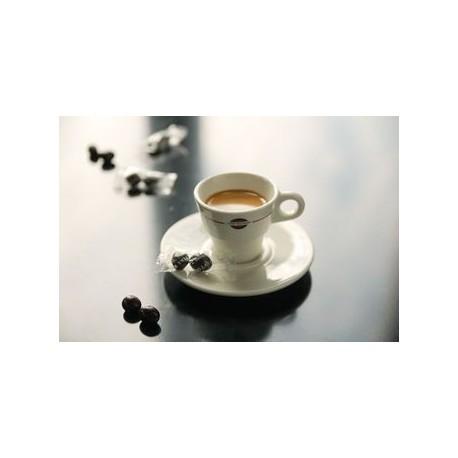 Formule Café Expresso