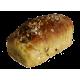 Le pain Miel Noisettes