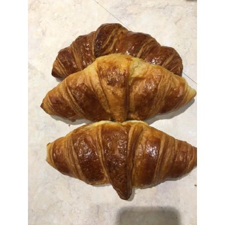 Promotion Trois Croissants